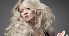Качественное ламинирование волос