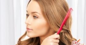 Почему выпадают волосы и как с этим бороться
