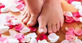 Почему слоятся ногти на ногах: как бороться с этой проблемой?