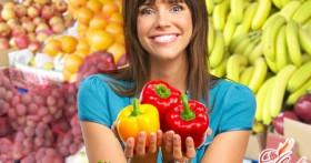 Кладезь витаминов, или как вырастить рассаду перца