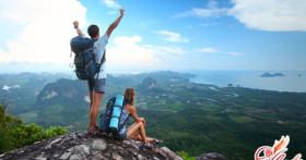 Отпуск без форс-мажоров: что взять с собой в путешествие