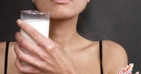 Молочный гриб: полезные свойства на страже вашего здоровья!