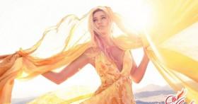 Аффирмации для женщин: легкий способ стать счастливой