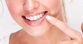 Профессиональные и домашние способы отбеливания зубов