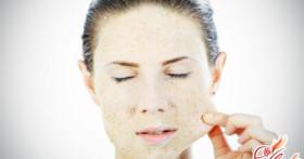Как правильно наносить ночные маски? Новинки от Kiehl's – эффект после применения
