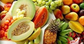 Дробное питание для похудения без голода