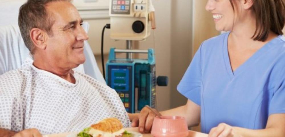 Сколько лежат в больнице с панкреатитом: лечения панкреатита у взрослых в стационаре