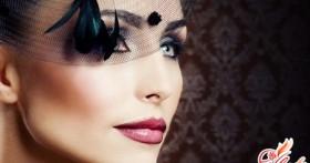 Как делать макияж правильно. Советы и подсказки