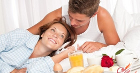 Гражданский брак и гостевой брак: основное отличие
