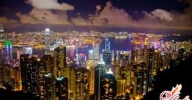 Культурные ценности Гонконга