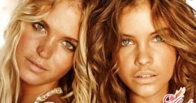 Стойкая краска для волос: идеальный цвет или испорченная шевелюра?