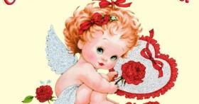 Поздравления с днем ангела Татьяны 25 января