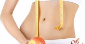 Чередование углеводов и белков — «умный» способ похудения за короткое время
