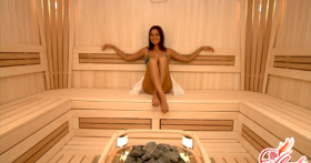 Польза банного ритуала