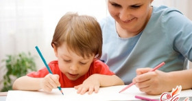 Мать-одиночка: пособие на воспитание ребенка
