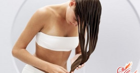 Луковые маски в борьбе с выпадением волос