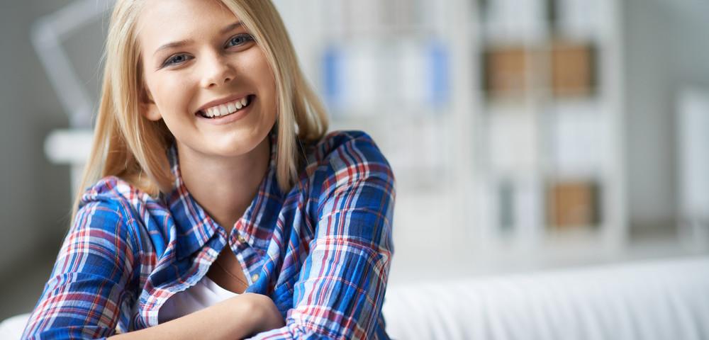 Как стать красивой и привлекательной для мужчин: как улучшить внешность и стать интересным собеседником