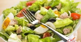 Салат из китайской капусты: самые разнообразные рецепты