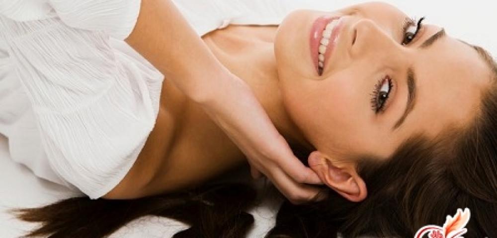 Эфирные масла для волос - полезные свойства и применение