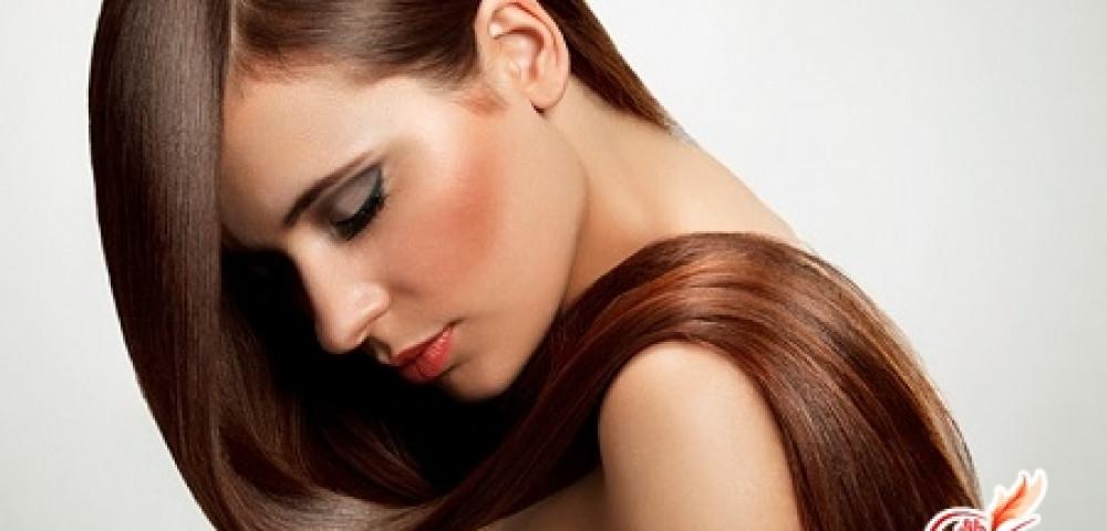 Ламинирование волос желатином в домашних условиях — рецепты желатинового ламинирования волос с маской дома.