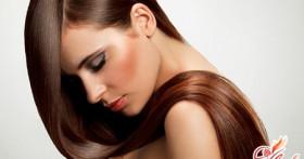 Ламинирование волос в домашних условиях: желатин или профессиональные средства?