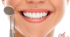 Регулярные гигиена — залог здоровья зубов