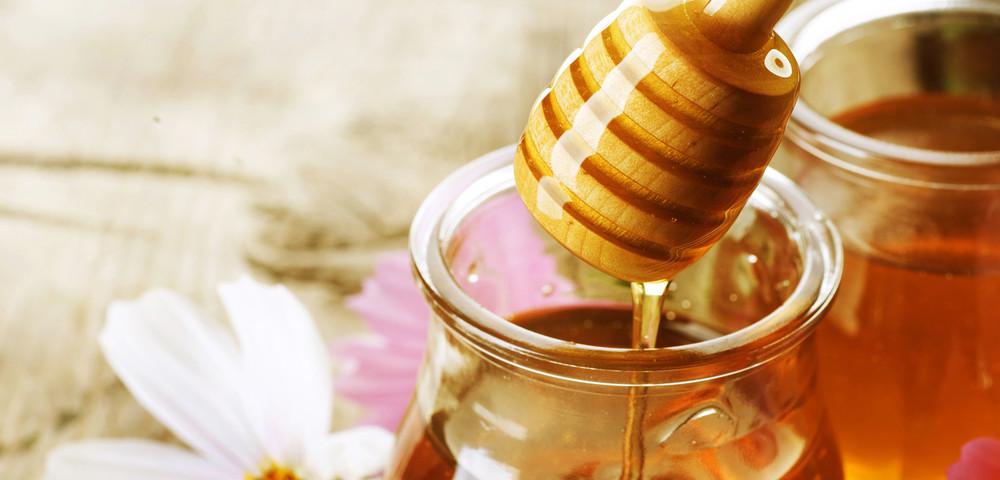 Как проверить качество меда с помощью йода