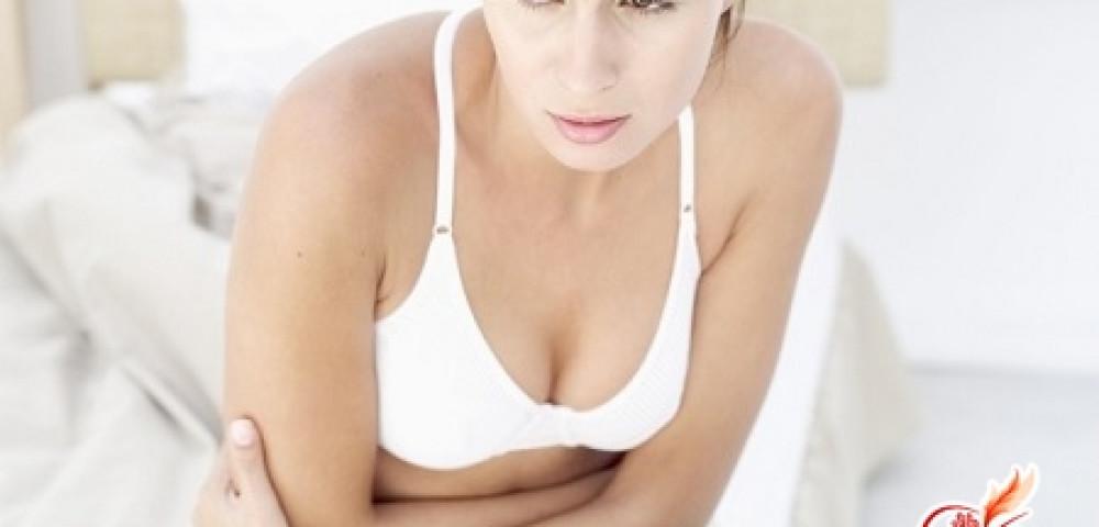 Геморрагический гастрит желудка: лечение, диета