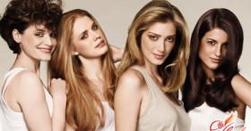 Спасение прически: биоламинирование волос в домашних условиях