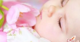Беременность 42 неделя: признаки, симптомы, узи