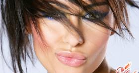 Как подобрать тон тонального крема для дневного и вечернего макияжей