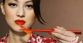 Китайская диета — рецепты старой Азии