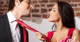 Сделай первый шаг: как сказать парню, что он тебе нравится