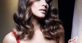 Маска для сухих волос — эффективное лечение и профилактика