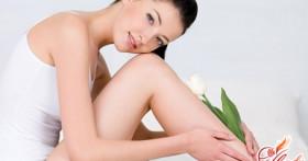 Трихомониаз у женщин: симптомы, лечение и профилактика