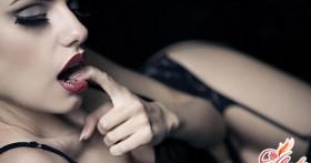 Несколько секретов о том, как заставить парня влюбиться
