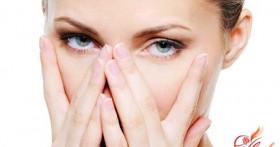 Герпес на губах: лечение и профилактика заболевания