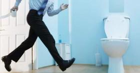 Формы и причины диареи: почему у взрослого постоянно жидкий стул