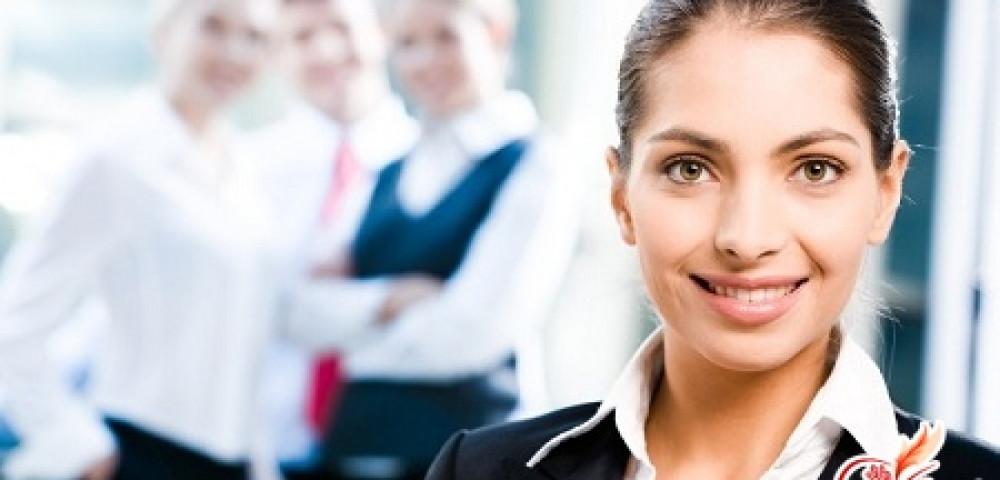 Как развить в себе лидерские качества: 6 основных компонентов