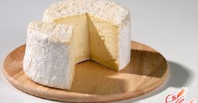 Как приготовить плавленный сыр из творога в домашних условиях?