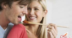 Как стать идеальной женой: мнения мужчин и женщин