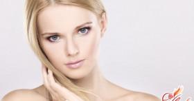 Как избавиться от угрей на лице? Очень просто!