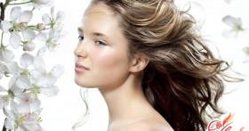 Несколько советов, как сделать кожу лица ровной