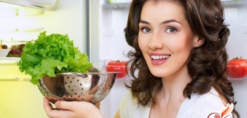 Фрукт дуриан. состав, полезные свойства и вкус дуриана. как есть дуриан