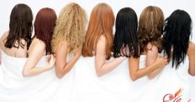Какие витамины способны укрепить волосы