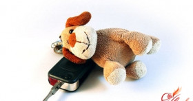 Угон автомобилей: простые способы уберечь машину от похищения