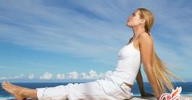 Как успокоиться и начать жить счастливо: пособие для «начинающих»