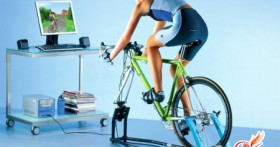 Кому необходимо купить эллиптические тренажеры или велотренажеры