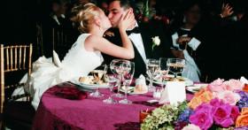 Подарок жениху на свадьбу