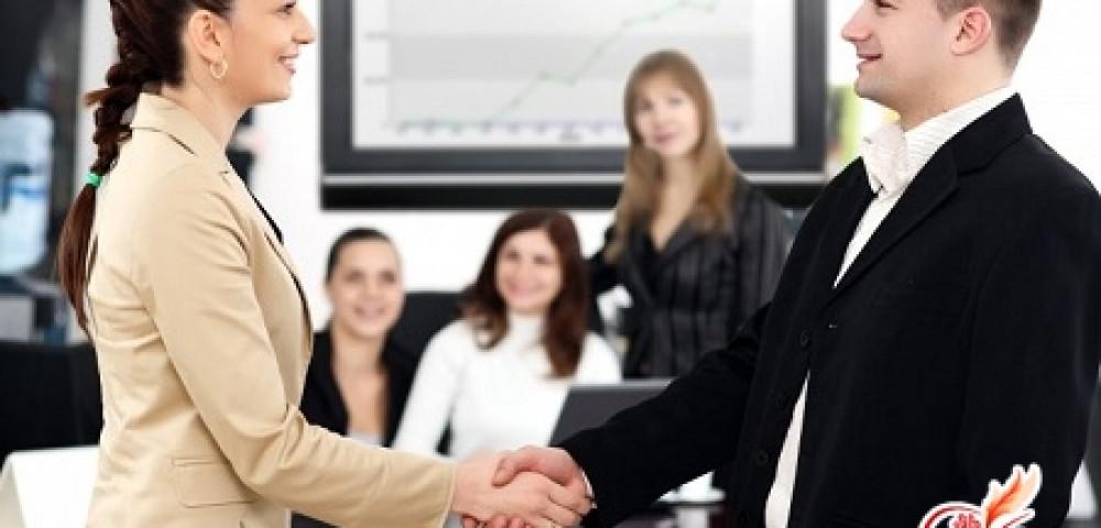 Виды собеседований и необычные методики проведения интервью